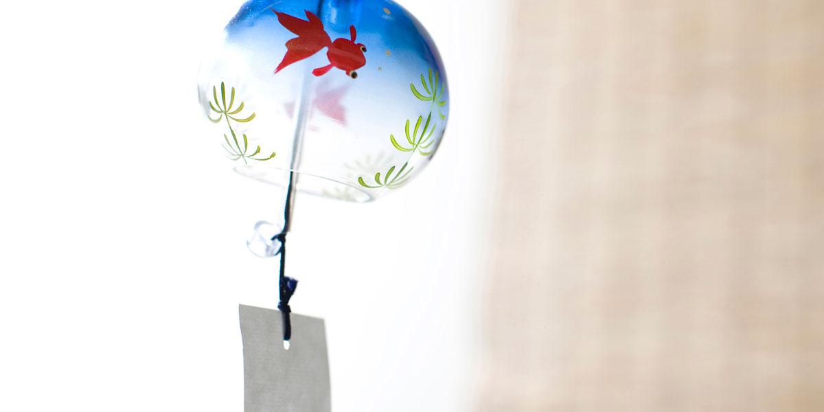 古賀デザイン_夏季休暇のお知らせ